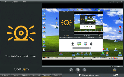 Free Download SplitCam Version 5.4.4.2 Terbaru