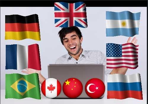 Flags SplitCam