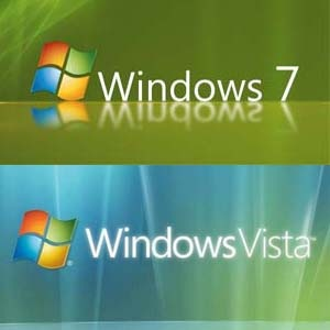 SplitCam Windows 7 Vista