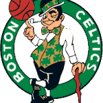 Boston-Celtics
