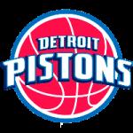 Detroit-Pistons