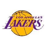 Los-Angeles-Lakers