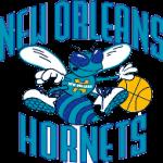 New-Orleans-Hornets