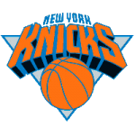 New-York-Knicks