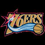 Phiadelphia-76ers