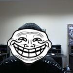 Troll Face 11