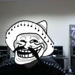 Troll Face 14