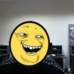 Troll Face 15