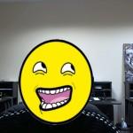 Troll Face 16