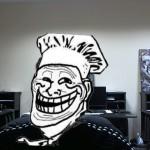 Troll Face 18