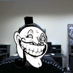 Troll Face 19