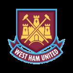 westham_united