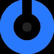 SPLITCAM 4.2.2.0 TÉLÉCHARGER