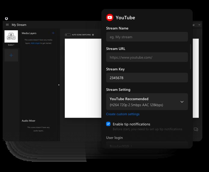 stream_settings